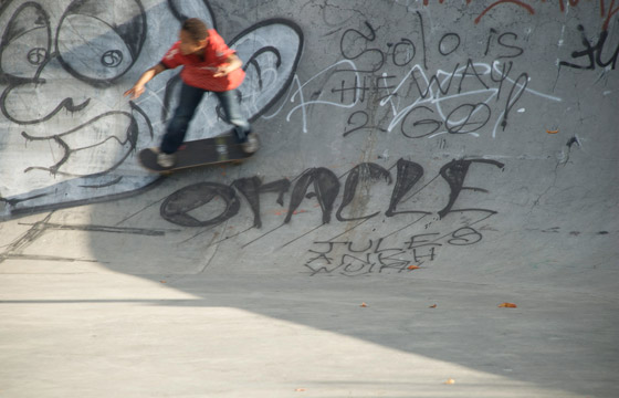 OPTZoracle2skateboardTYPE_0073